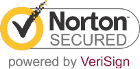 Norton SSL certificate