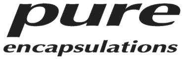 Logo de Pure Encapsulations