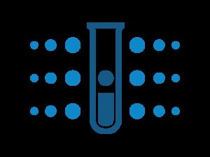 Micronutrient lab test