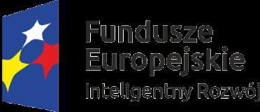 FE logo.