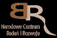 BR logo.