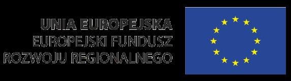 EU logo.
