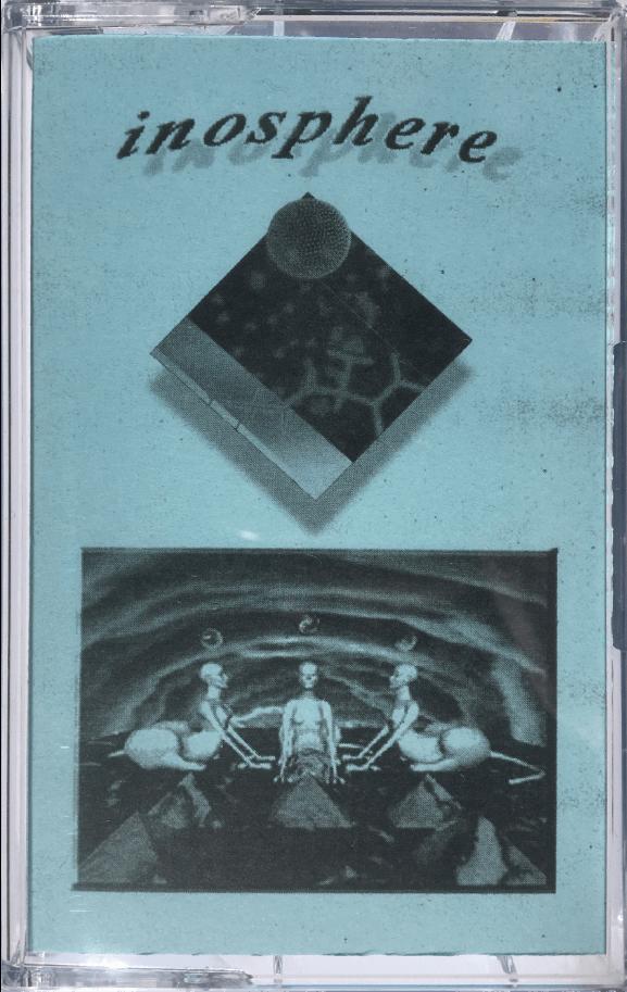 Inosphere Cassette