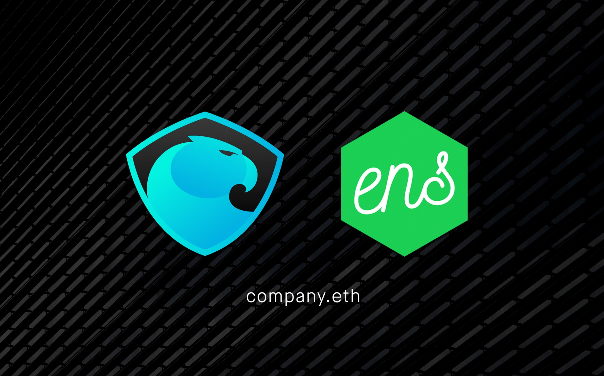 Announcing the ENS Aragon Network Company Registry