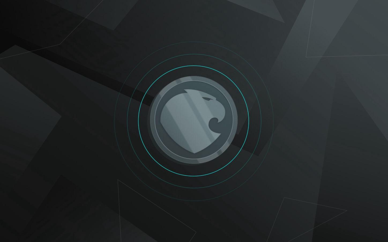 Token Buyback Transparency Report