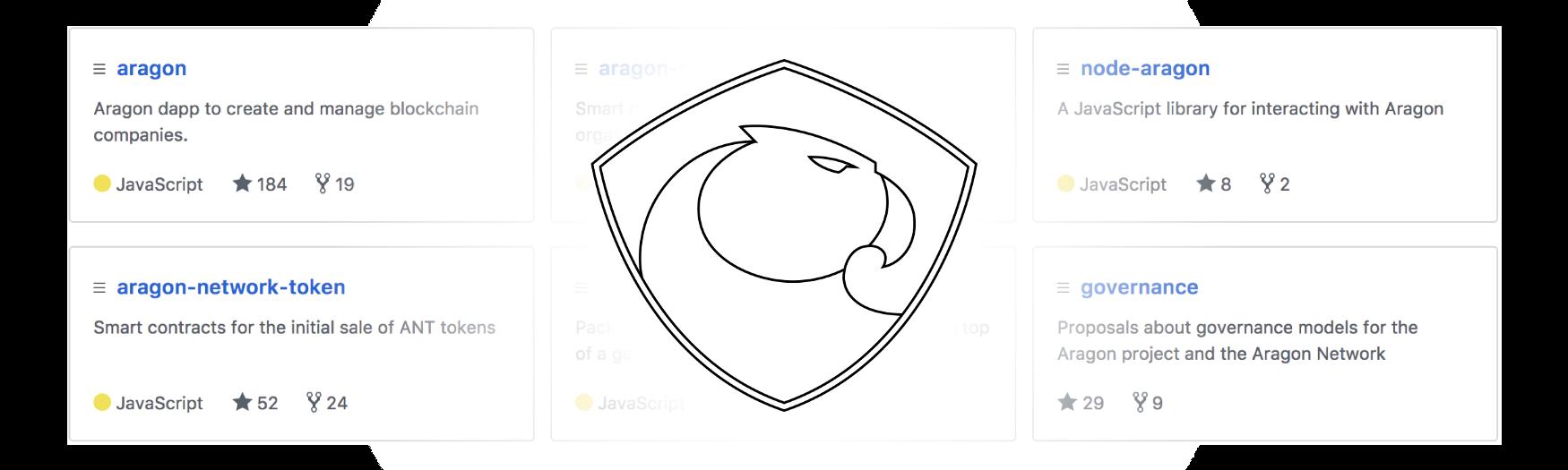 Aragon Q3 Development Update