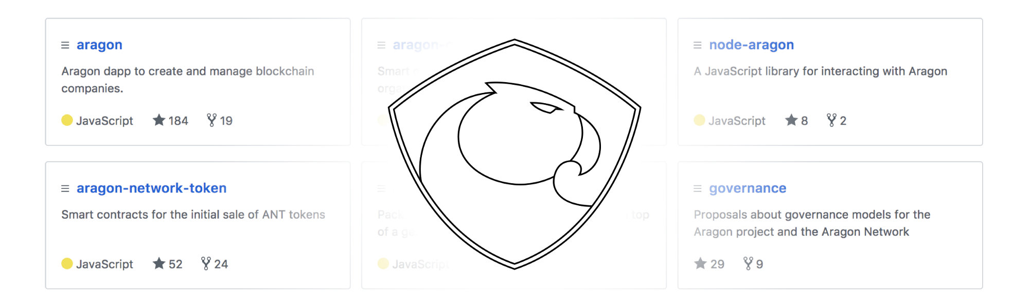 Aragon Q4 Development Update