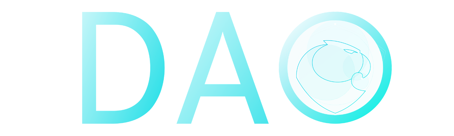 Bringing DAOs back—Aragon Monthly