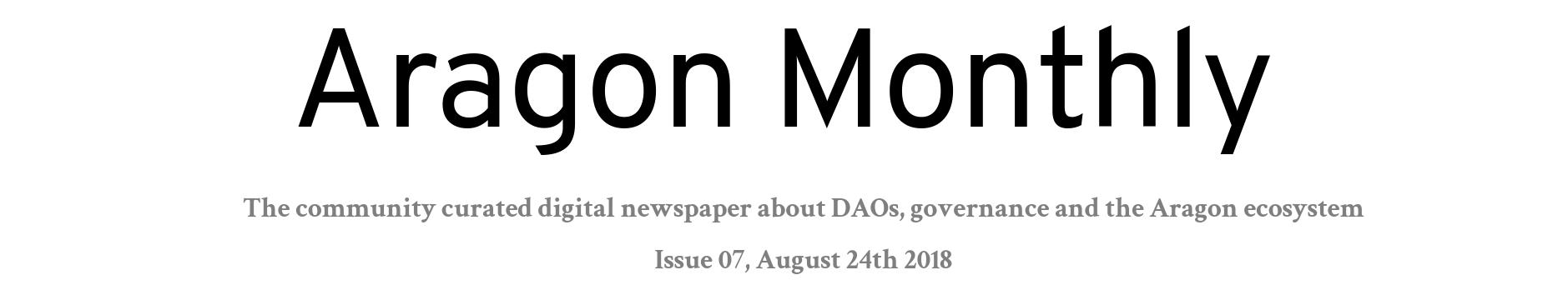 issue_header