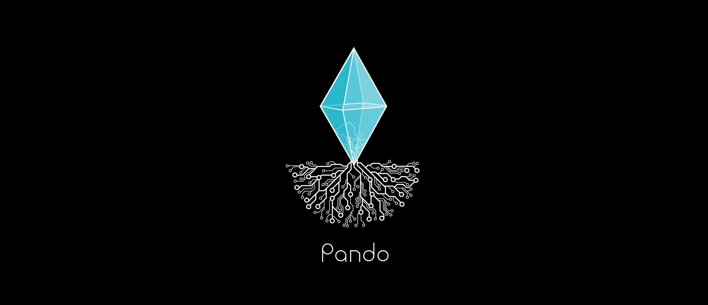 Nest Team Interviews: Pando