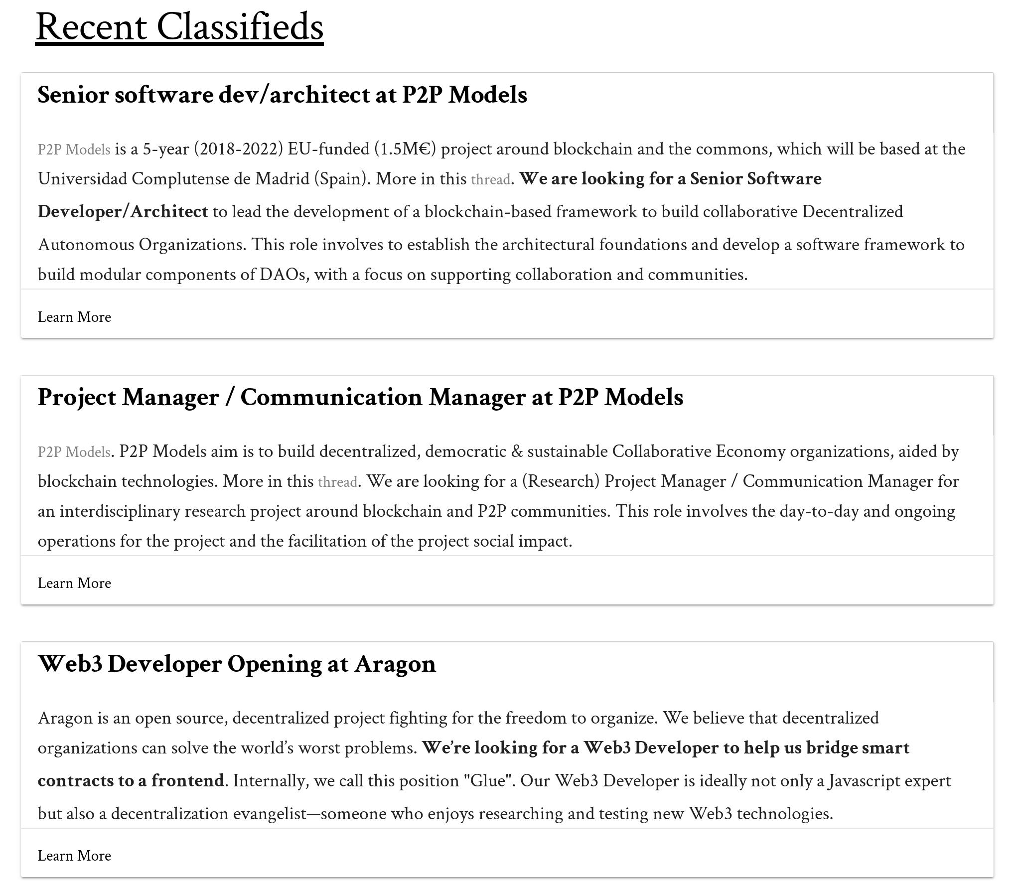 recent_classifieds