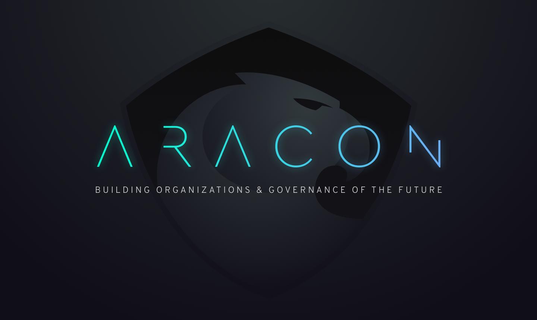 5 Reasons We Made AraCon Less Than $200