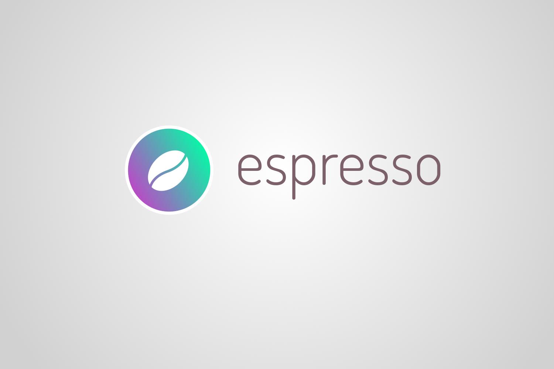 Nest: Espresso Team Q3 Update