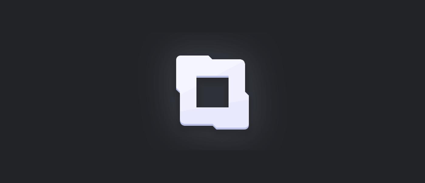 Nest: Frame Q3 Update