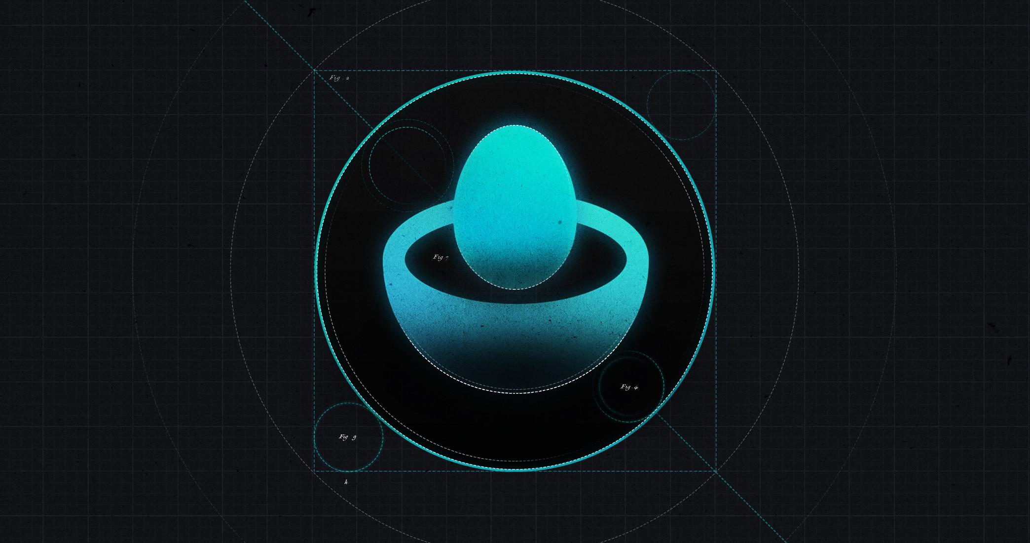 Aragon Nest Update—Evolution of the grants program