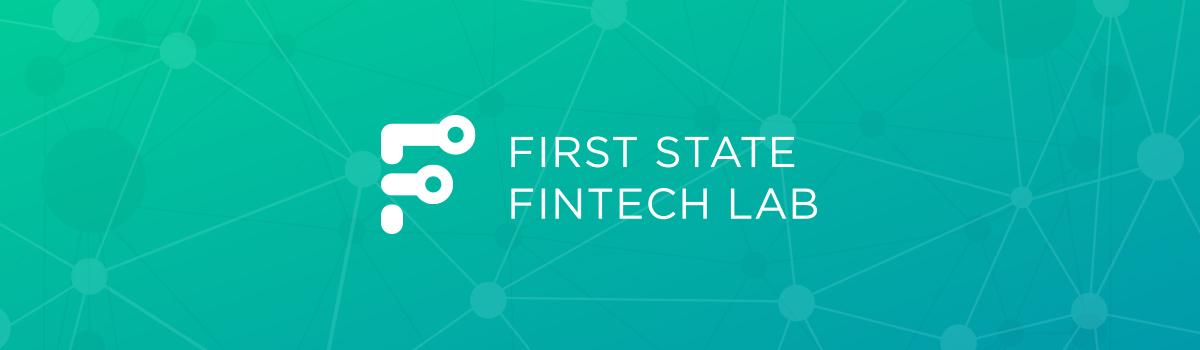 nest_first_state_fintech_lab02