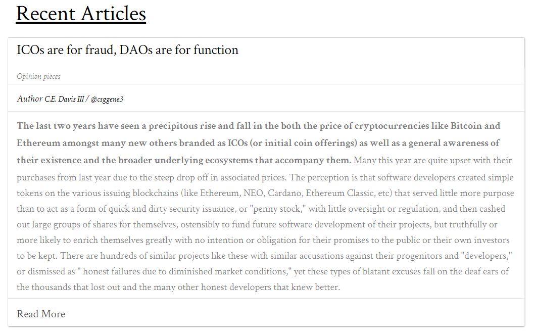 recent_articles