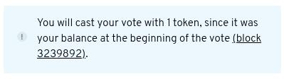 vote_balance