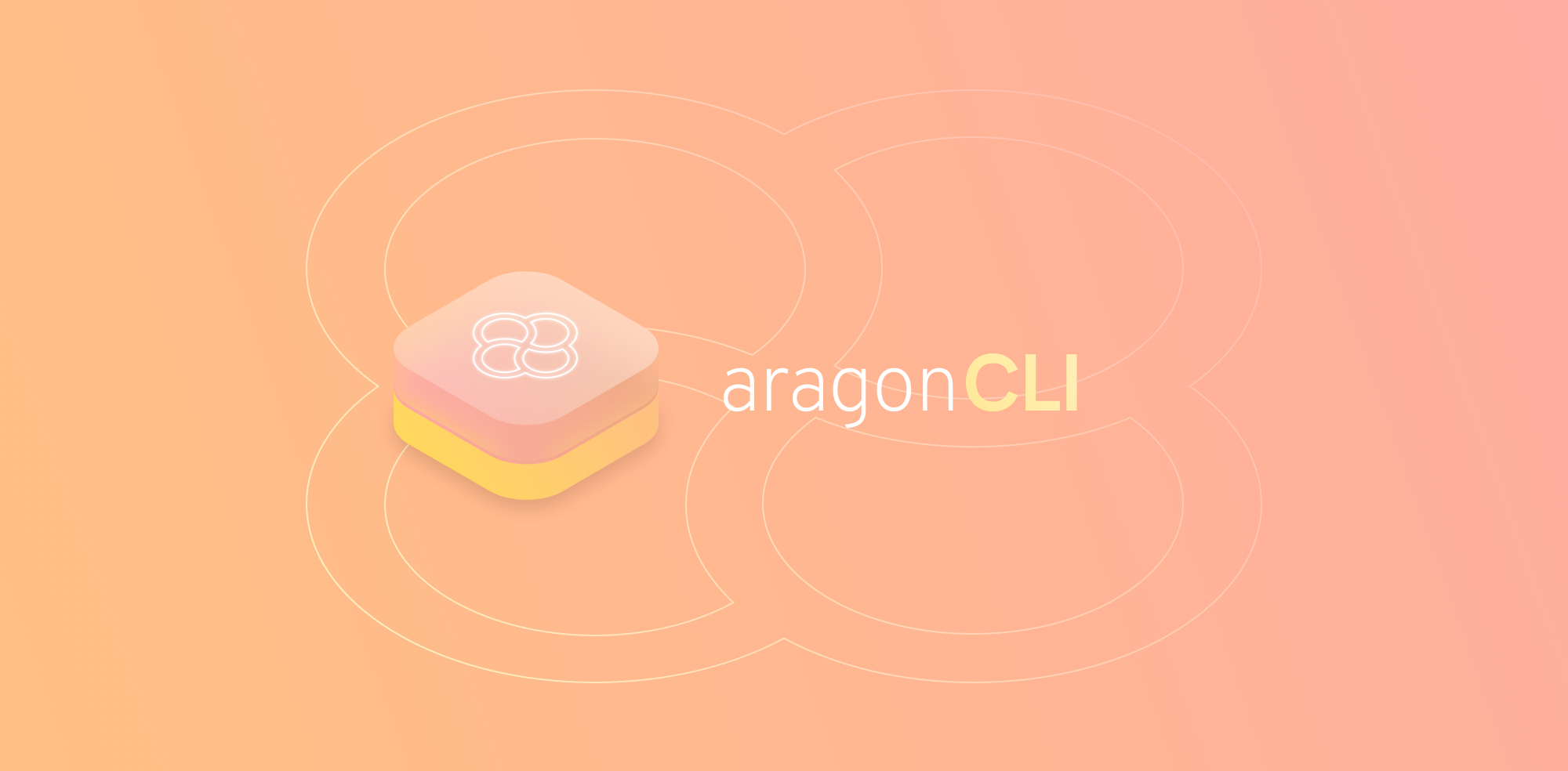 Announcing aragonCLI nightly builds