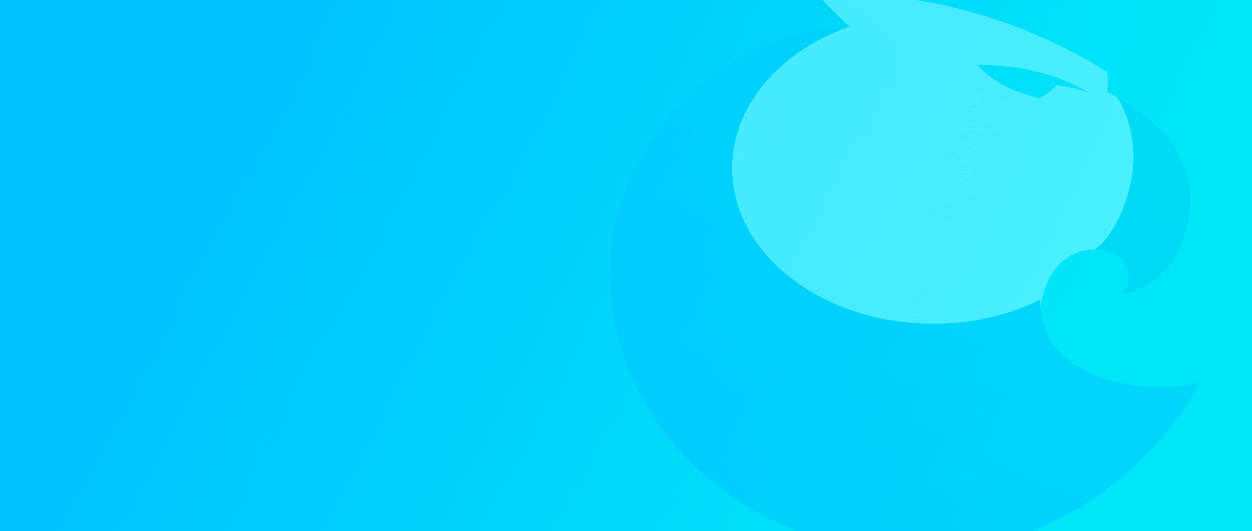 Aragon by the numbers after one year live on Ethereum mainnet