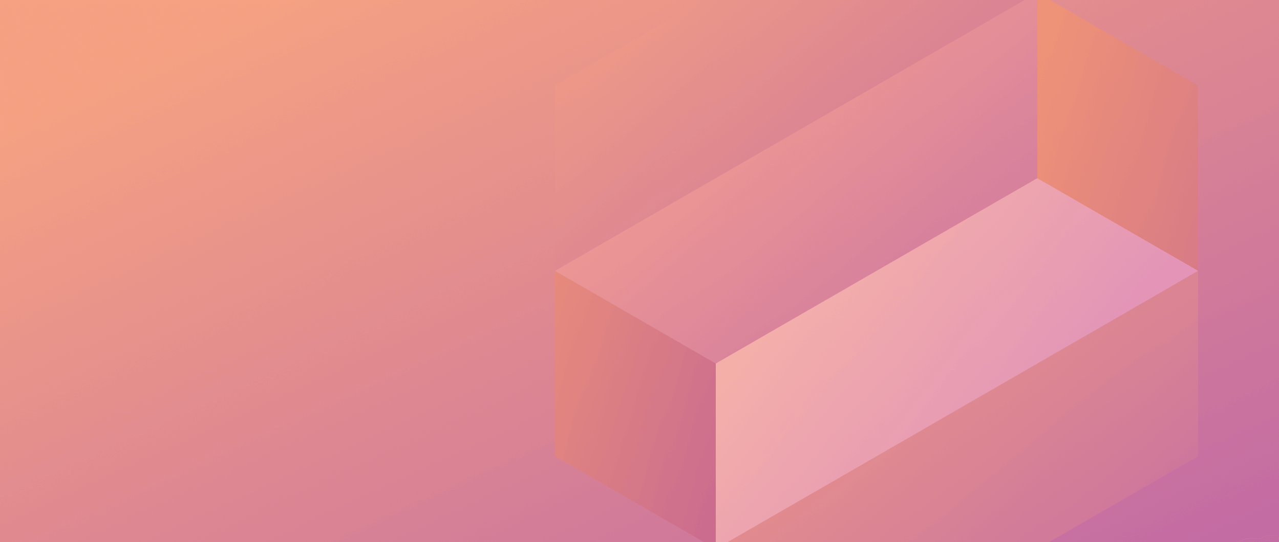 Announcing aragonUI 1.0