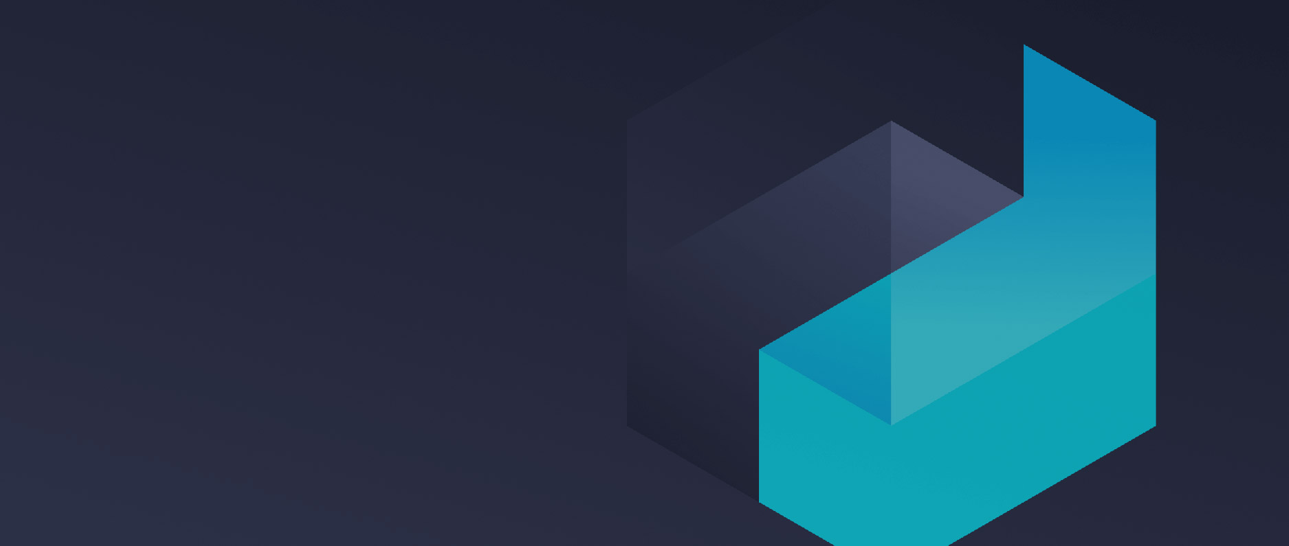 Introducing Aragon Connect