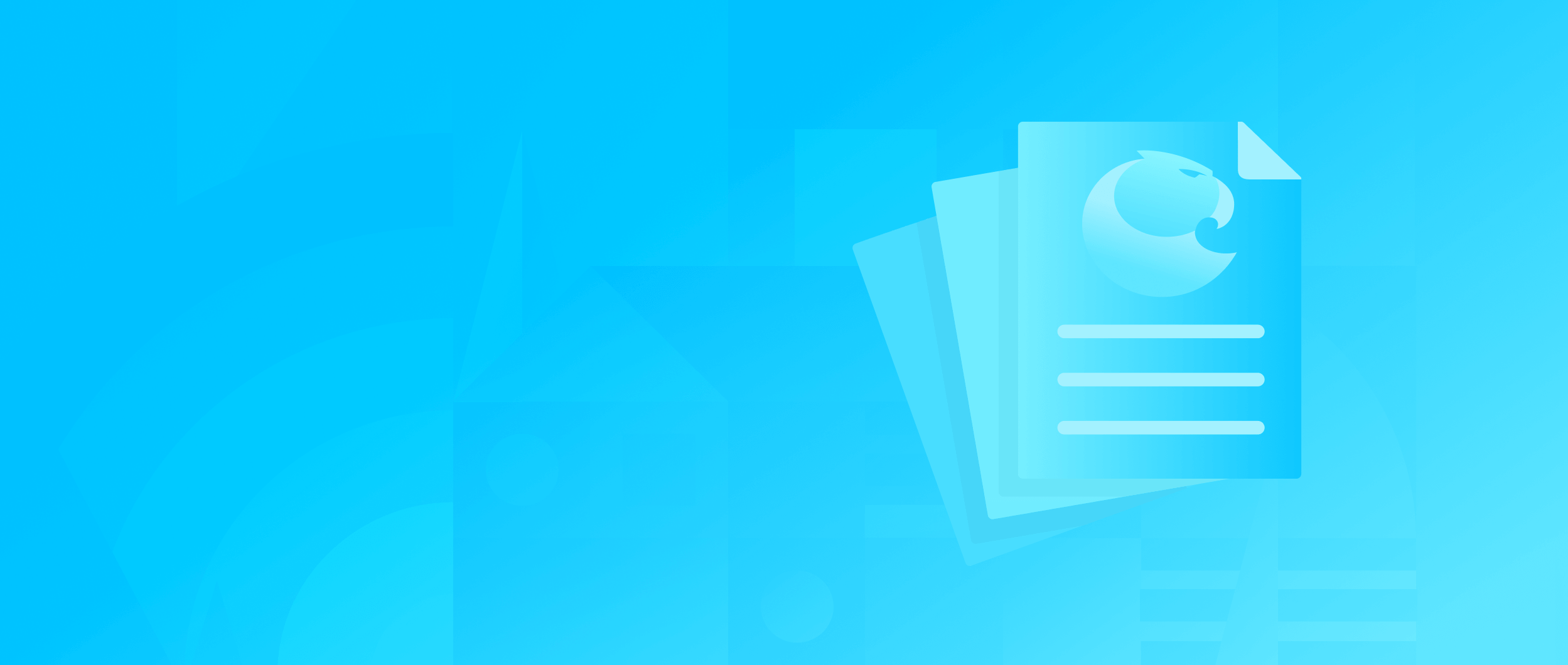 Introducing the Aragon Network Agreement