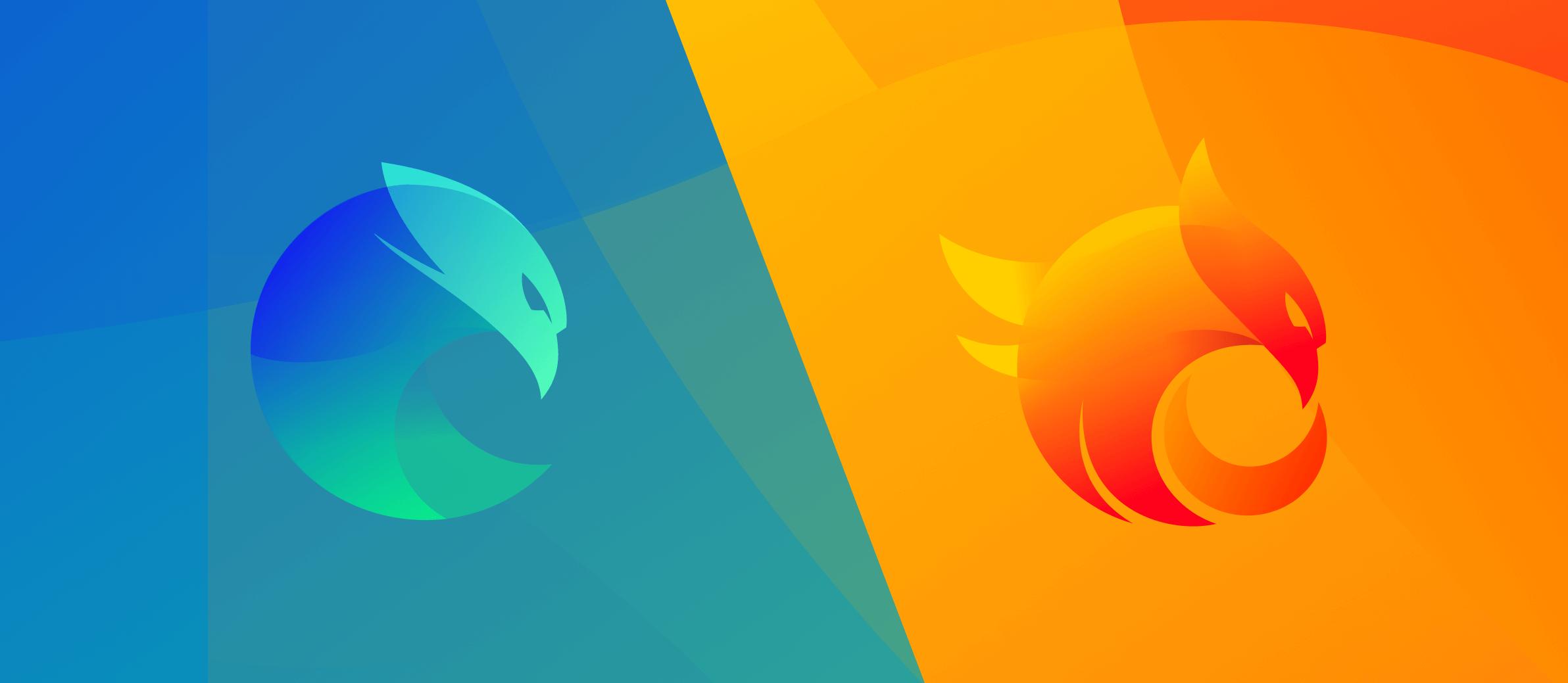 Introducing the Aragon Network DAO: Phoenix to Firebird