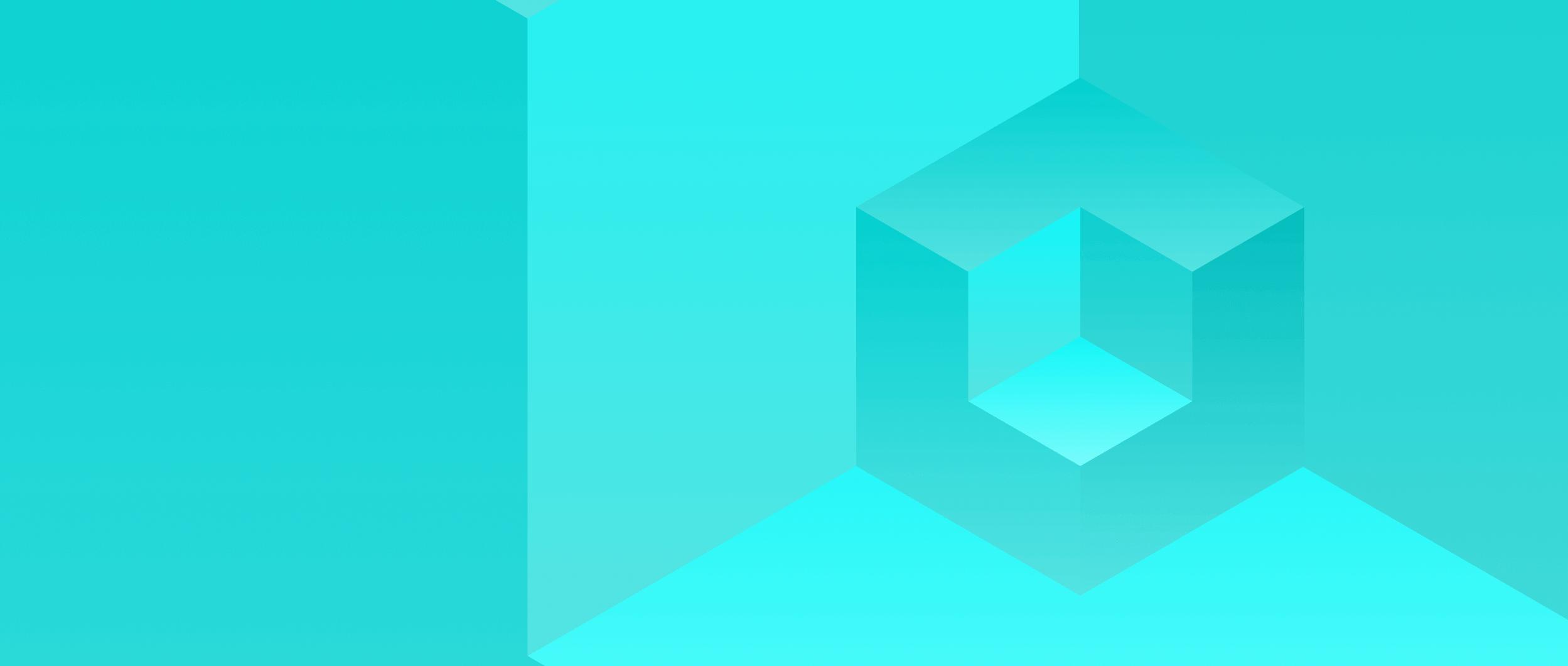 Introducing aragonOS 5: Disputable apps