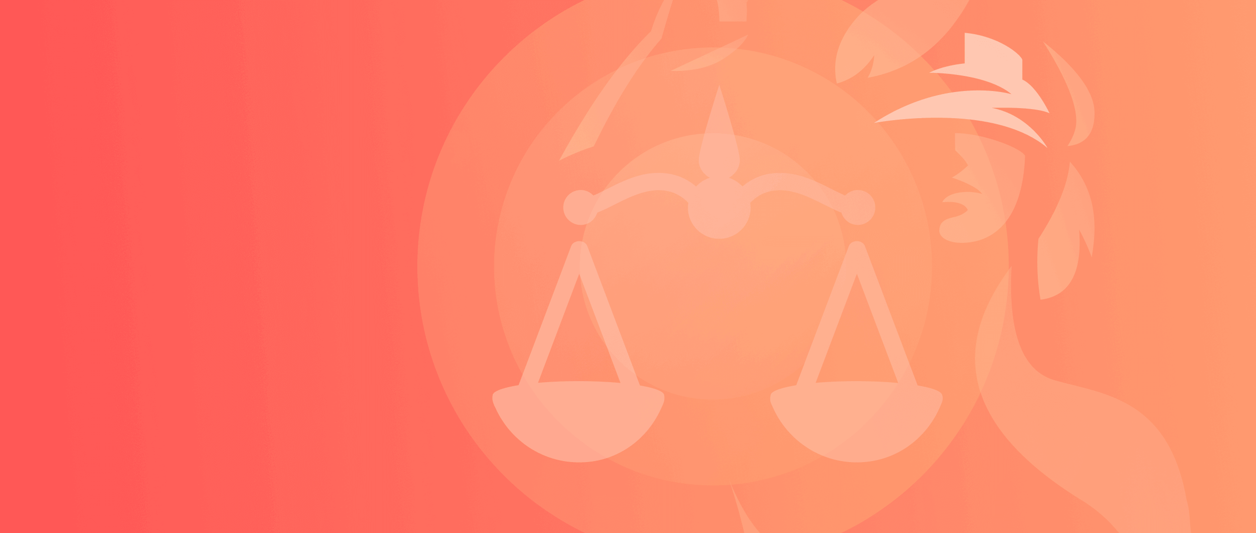 Aragon Court Subscription Module upgrade