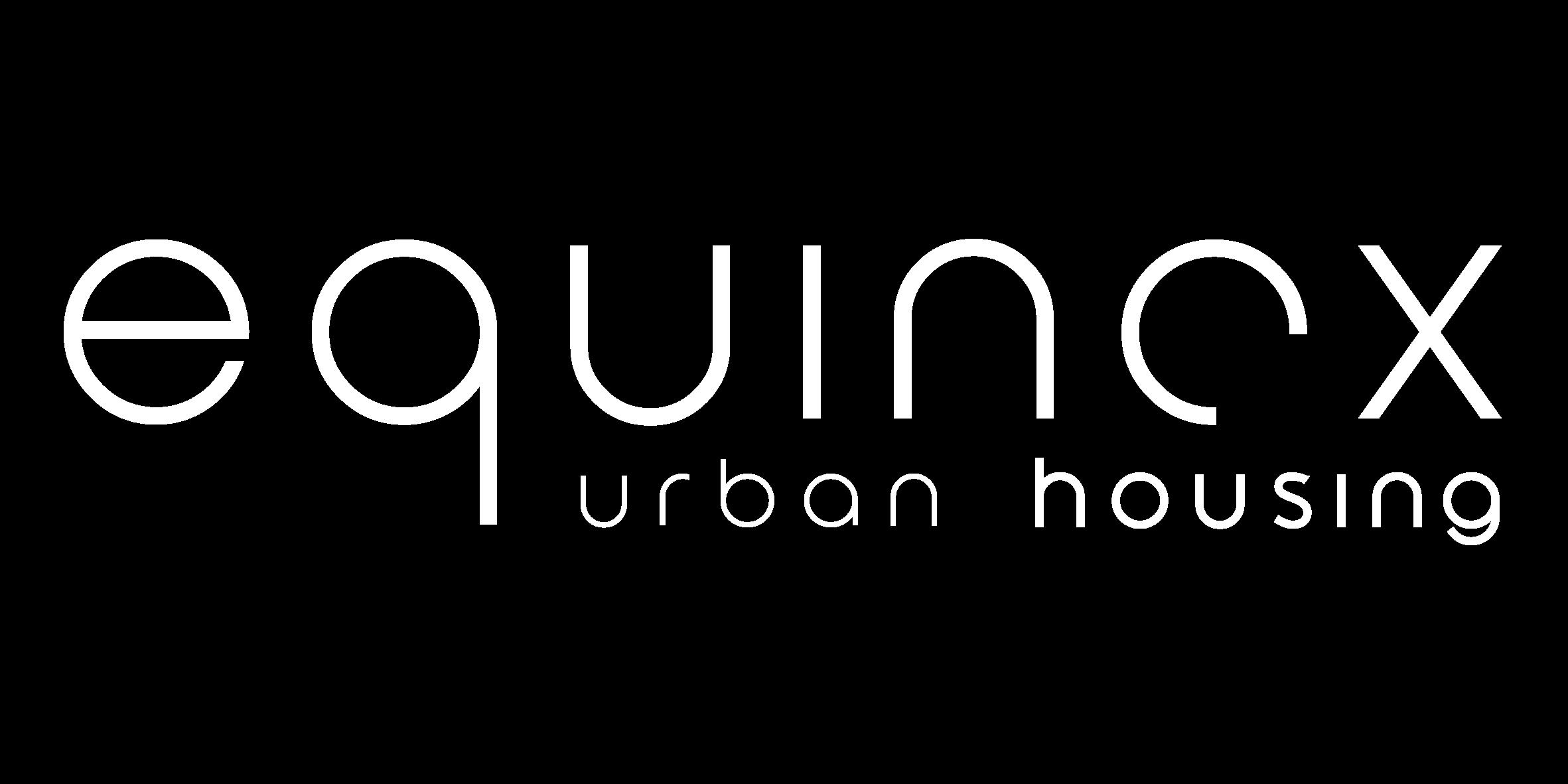 Equinox Urban Housing Real Estate Agency Spain