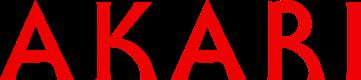 Xdent logo