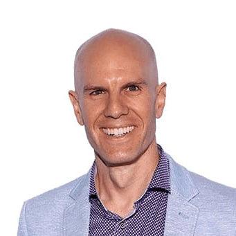 Adrian Falk