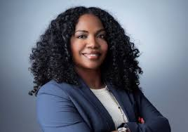 036 | From Rapper to Trademark Attorney with Kimra Major-Morris, Principal Lawyer at Major-Morris Law