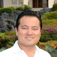 035 | What Does It Take To Be An Entrepreneur with John Shin, Chief Digital Officer of Agraria San Francisco