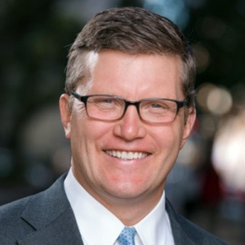 Eric Herrenkohl