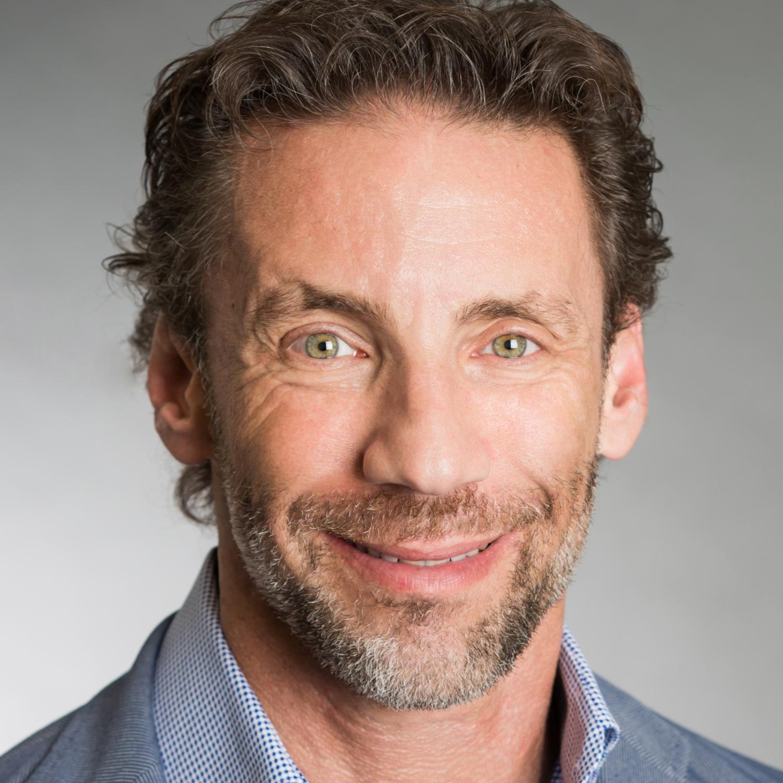 Jeff Biesman