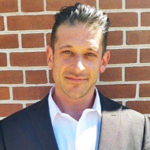 Jason Draizin