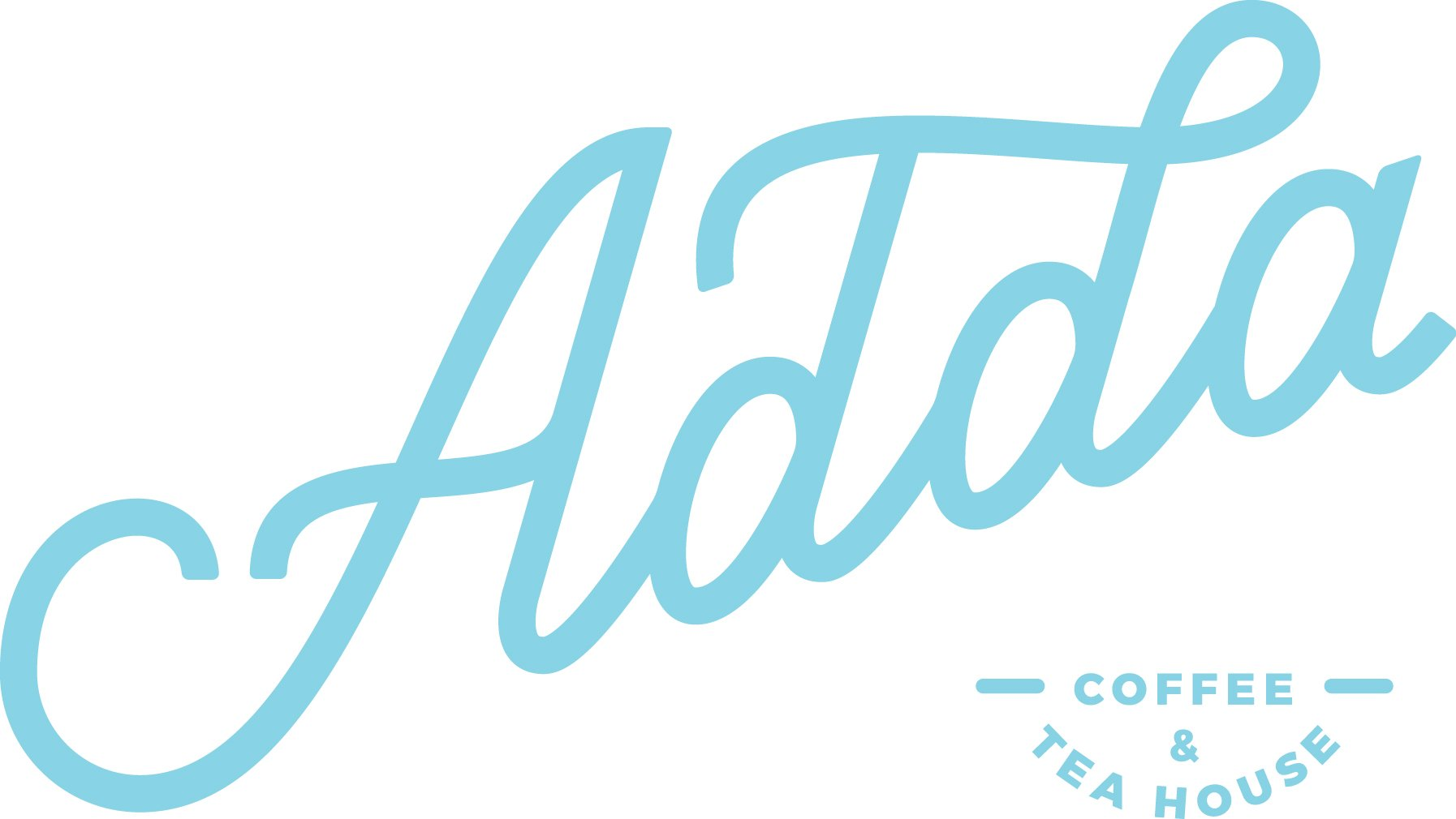 Adda Gift Card - Online Only
