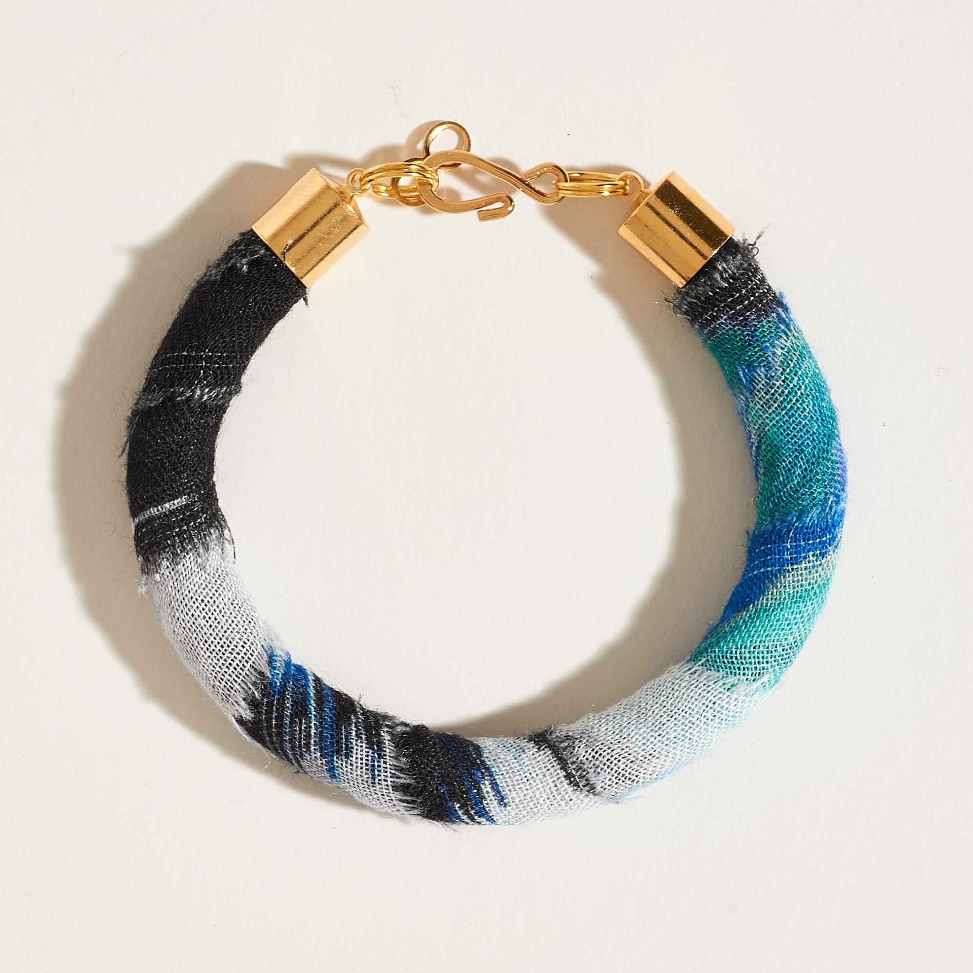 Impact Bracelet