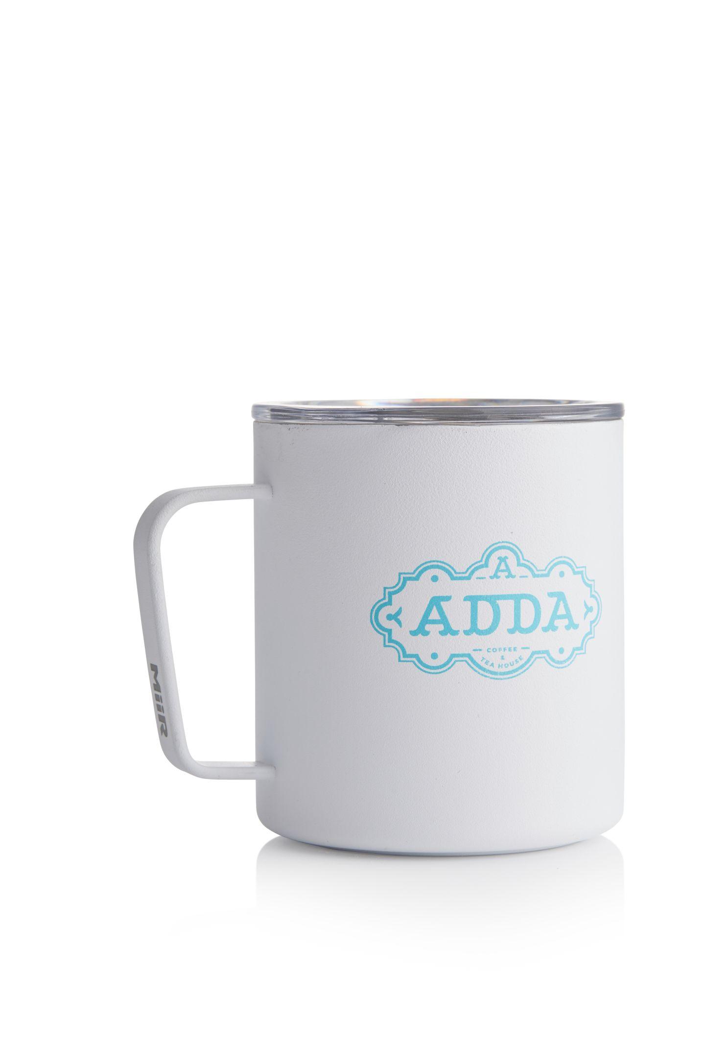 Miir Insulated Travel Mug
