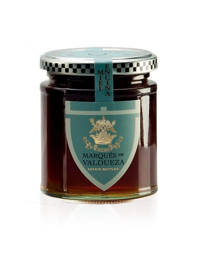 Holm Oak Honey - Marqués de Valdueza