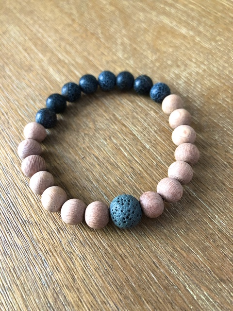 Pax - Moment of Peace Jewelry