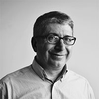Peter Kaplan, PhD