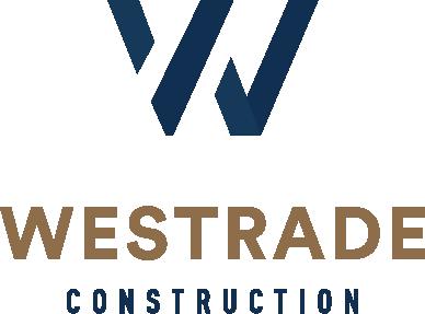 Westrade Construction