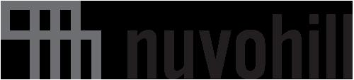 Nuvohill