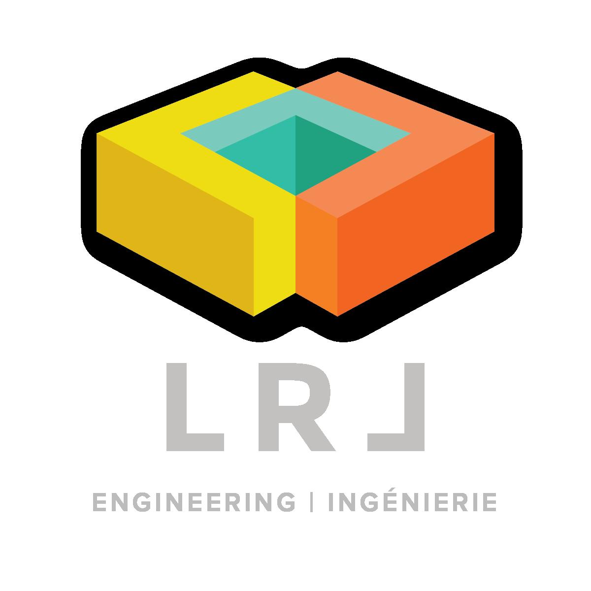 LRL Associates Ltd.