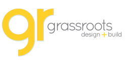Grassroots Design & Build