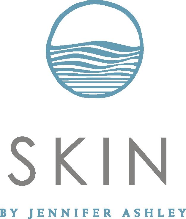 Skin by Jennifer Ashley