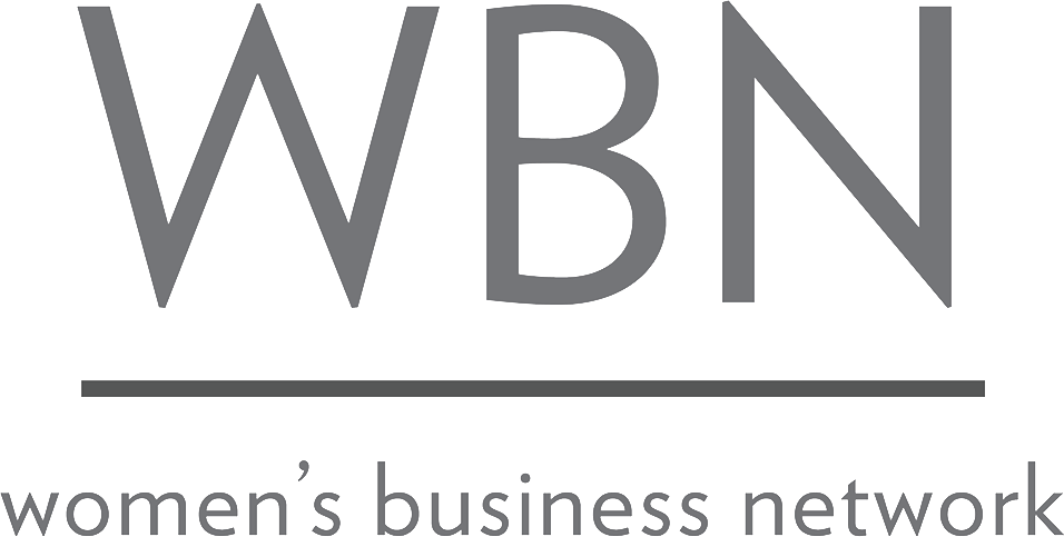 WBN Women's Business Network